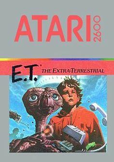 An article on the Legendary Treasure Trove of Atari Games Buried in the Desert #NMFIlm #atari #filmmaking #indiefilmmaking #NM http://nmfilmmakers.blogspot.com/2014/04/atari-games-buried-in-desert.html