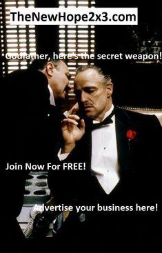 #wealthbuilder #launch #TNH2x3 #CR5T #BTC #ETH #donation #matrix #advertising #PrePreICO Advertise Your Business, Matrix, The Secret, Promotion, Campaign, Presentation, Advertising, Product Launch, Free