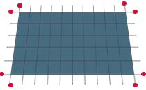Pool Cover Installation - You Can Do It!   SPP Inground Pool Kit Blog