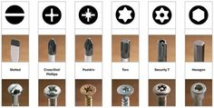 Electrical Engineering Archives - Best online Engineering resource!