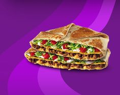 """HuffPo brings a story about the bizarre Spanglish that Taco Bell has spawned to push products like Doritos Locos Tacos and the CrunchWrap Supreme. The ultimate goal of its sometimes-zany branding is to find """"names that are palatable to the majority of Americans while also giving them a flavor of the exotic."""""""