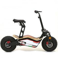 Tricycle, Gym Equipment, Bike, Vehicles, Sports, Bicycle, Hs Sports, Trial Bike, Rolling Stock