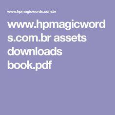 www.hpmagicwords.com.br assets downloads book.pdf