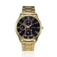 https://topproductking.myshopify.com/products/2017-fashon-geneva-quartz-watches-men-stainless-steel-gold-men-quartz-watch-clock-male-relogio-masculino-04