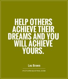 help other quotes - Google-søgning