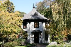 Image result for marin art and garden center house