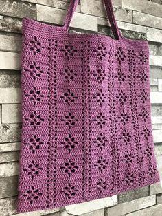 Marvelous Crochet A Shell Stitch Purse Bag Ideas. Wonderful Crochet A Shell Stitch Purse Bag Ideas. Rainbow Crochet, Love Crochet, Knit Crochet, Crochet Handbags, Crochet Purses, Purse Patterns, Crochet Patterns, Crochet Classes, Crochet Shell Stitch