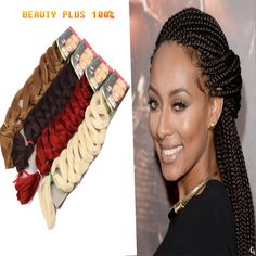 "5 PCS/Lot Synthetic X-pression Braid Hair 82 Inch Kanekalon X-pression Braiding Hair 165g Box Braids Hair free Shippping     #http://www.jennisonbeautysupply.com/  #<script type=\\\\\\\""text/javascript\\\\\\\"">  amzn_assoc_placement = \\\\\\\""adunit0\\\\\\\"";  amzn_assoc_enable_interest_ads = \\\\\\\""true\\\\\\\"";  amzn_assoc_tracking_id = \\\\\\\""jennisonnunez-20\\\\\\\"";  amzn_assoc_ad_mode = \\\\\\\""auto\\\\\\\"";  amzn_assoc_ad_type = \\\\\\\""smart\\\\\\\"";  amzn_assoc_marketplace…"