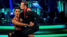 argentina tango sakada - YouTube