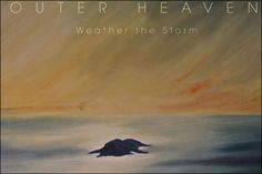 'Weather the Storm'