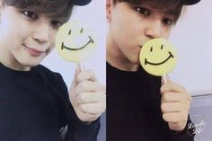 Texting To You- BTS - Changes - Wattpad