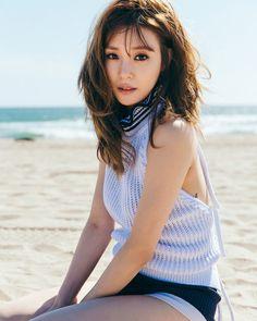 SNSD - Tiffany - I Just Wanna Dance - Imgur
