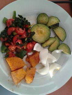 Essay healthy meal www.greennutrilabs.com