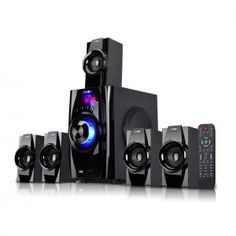 MULTI MEDIA SPEAKER Entertainment Products, Multimedia, Appliances, Entertaining, Electronics, Gadgets, Accessories, Home Appliances, Funny