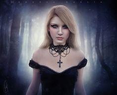 Frozen Heart by AndyGarcia666 on deviantART