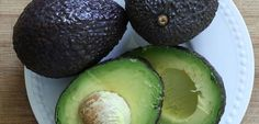 How to know when an avocado is ripe, and how to ripen them faster.