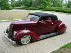 Street Rods | 1935 ford roadster sold sold inventory street rods