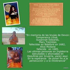 """Reseña de """"La encrucijada"""", volumen 1 de la serie """"Las Brasas de una Inocente"""" en Anescris http://relatosjamascontados.blogspot.com.es/2014/09/resena-de-la-encrucijada-volumen-1-de.html"""