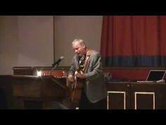 Teacher Retirement Song