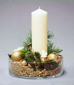 Christmas Arrangements, Christmas Centerpieces, Floral Arrangements, Christmas Decorations, Christmas Projects, Holiday Crafts, Holiday Decor, Christmas Fashion, Winter Christmas
