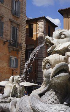 Travel tips for Rome! Consejos de viaje para Roma! www.espressofiorentino.com #roma #rome #travel #viaje #viajar #espressofiorentino #traveler #viajero #coffee #traveltips #tips