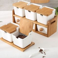 [New] The 10 Best Home Decor Ideas Today (with Pictures) - Cool Kitchen Gadgets, Kitchen Items, Home Decor Kitchen, Kitchen Utensils, Cool Kitchens, Kitchen Appliances, Kitchen Canisters, Cute Kitchen, Diy Kitchen