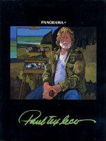 ISBN :2-9800915-4-5  #paultexlecor #quebecartist #canadianart #canadianartbook #canadianartistbook #bilingualbook #balcondart #multiartltee Artist, Books, Painting, Livros, Artists, Painting Art, Livres, Paintings, Book