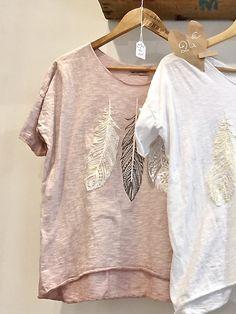 t shirt adidas original femme fleur plume 2018