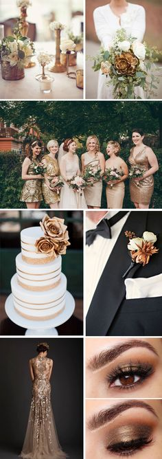 matrimonio-bronzo