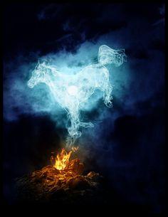 White Wolf: Origins of the Smoke Signal