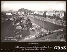 Hungary, Alter, Austria, Paris Skyline, Travel, Vintage, Pictures, Graz, Historical Pictures