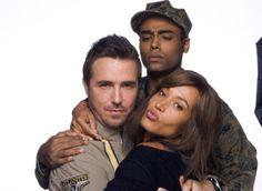 1000 Images About Stargate On Pinterest Stargate