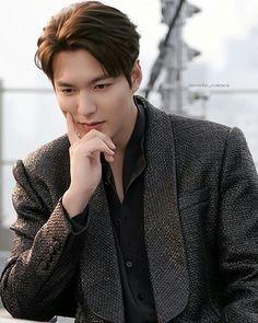 New Actors, Actors & Actresses, Asian Actors, Korean Actors, Korean Dramas, Kim Go Eun Style, Lee Min Ho Photos, Gu Family Books, Boys Over Flowers
