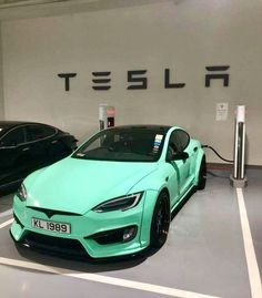Rate This Tesla 1 to 100 Dream Cars, My Dream Car, Top Luxury Cars, Luxury Auto, Tesla Roadster, Lux Cars, Tesla Model X, Tesla Motors, Fancy Cars