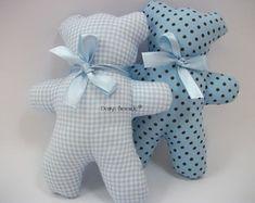 Wall - Her Crochet Stuffed Animal Patterns, Diy Stuffed Animals, Handmade Baby, Handmade Toys, Free Baby Patterns, Diy Baby Gifts, Baby Afghan Crochet, Fabric Animals, Cat Quilt