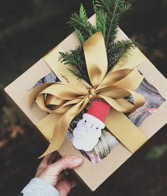 christmas cookies packaging Weihnachtspltzchen New - christmascookies Christmas Cookies Packaging, Christmas Cookies Gift, Christmas Food Gifts, Christmas Hamper, Cookie Packaging, Christmas Gift Wrapping, Christmas Goodies, Christmas Baking, Xmas Gifts