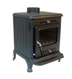 Evergreen Stoves offer beautiful period detailing with great heating efficiency. Free UK delivery & flexible payment options at Direct Stoves. Multi Fuel Stove, Log Burner, Wood Burning, Evergreen, Showroom, Home Appliances, Stoves, Branches, Design