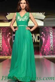 Image result for green dresses online