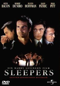 Sleepers (1996) - Pictures, Photos & Images - IMDb