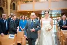 Church wedding venue ideas
