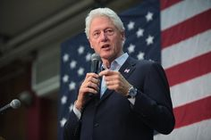 Donald Trump Shut Down Bill Clinton With One Video That Ruined His Life – Great American Daily