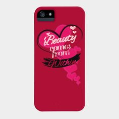Hey girls check out our #ladies exclusive design #Beauty comes from within only @designbyhumans for #Iphone and #samsung #galaxy #cell #cases, Get yours here http://www.designbyhumans.com/shop/phone-case/inner-beauty/32501/ Its also available as high quality #art & #wall #prints. Nab yours today #fashion #design #designbyhumans #case #dbh #dbhtees #tshirt #tees #graphics #feminine #heart #lipstick #pink