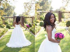 Callanwolde Fine Arts Center Wedding Atlanta | Portrait Photography | Atlanta Dog Photographer Pet and Family Photography | ABJ Photography ...