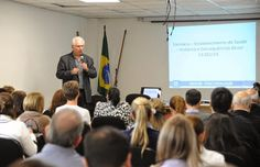 JORNAL REGIONAL EXPRESS: Audiência Pública discute venda de conveniências e...