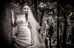 Clinton Stoltz Photography   Wedding Photographer l Multi-Awarded Photography