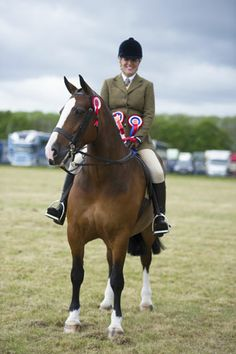 View all the pictures from Horse  Hound's visit to South Suffolk 11.05.14 at http://www.horseandhound.co.uk/galleries/v/showing/shows/south-suffolk-11-05-14/  #pony  #riding  #horse
