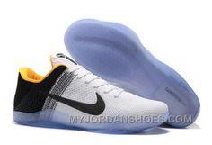Nike Shox Shoes, New Nike Shoes, Nike Shoes For Sale, New Jordans Shoes, Sneakers Nike, Jordan Shoes, Air Jordan, Men's Shoes, Basketball Shorts Girls