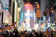 Where Social Media is Headed in the New Year     http://www.inc.com/howard-tullman/four-for-the-future.html