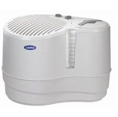 "To date, there are already 117 customer reviews regarding this Lasko Humidifier. Majority of these are positive reviews about the model. It has a 4 stars rating at Amazon. This means that those who purchased the products are happy using it. Through these humidifier reviews, we came into a conclusion to give this our ""Highly Recommended"" approval."