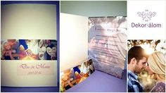 Fényképes esküvői meghívó!  ---------------------------------------------------------------Küldd el a legjobb szerelmes fotóitokat és elkészítem a saját igazán egyedi meghívótokat a Nagy napra! ;)    #dekoralom, #eskuvo, #eskuvoimeghivo, #fenykepesmeghivo, #azendekoraciom, #dekoralmom, #sajattervezes, #dekoralomeskuvoimeghivo, #dekoralomkollekcio2018